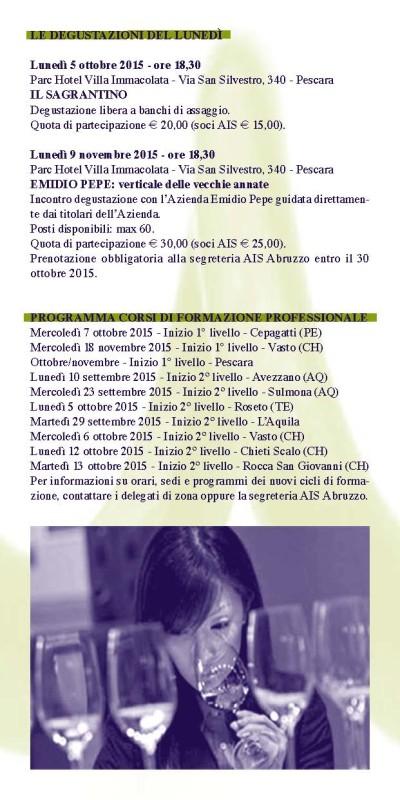 Programma settembre-dicembre 2015_Pagina_03