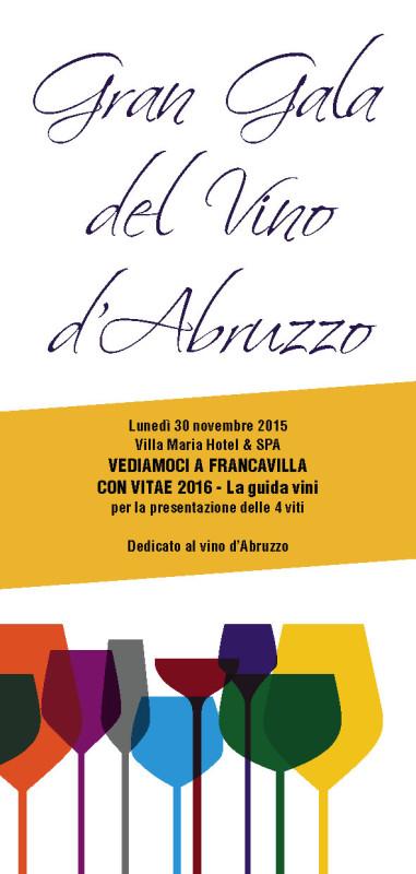Invito Gran Gala 2015_Pagina_1