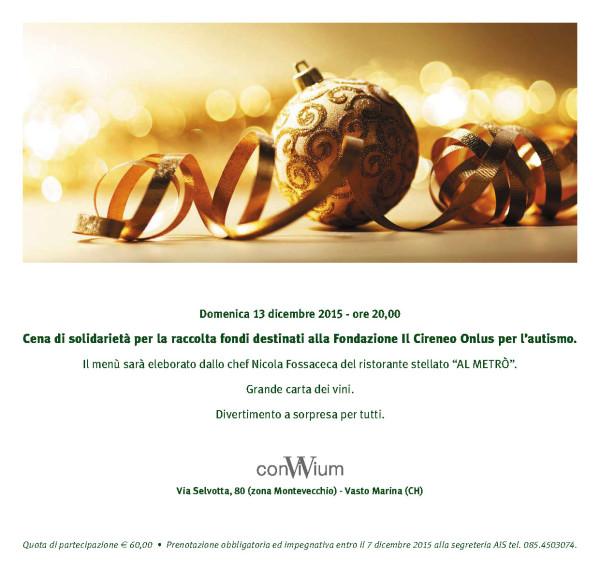 Invito cena auguri 2015_Pagina_2