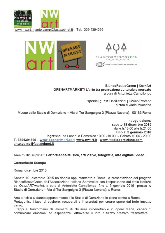 Comunicato_stampa_BiancoRossoGreen_Openartmarket.pdf