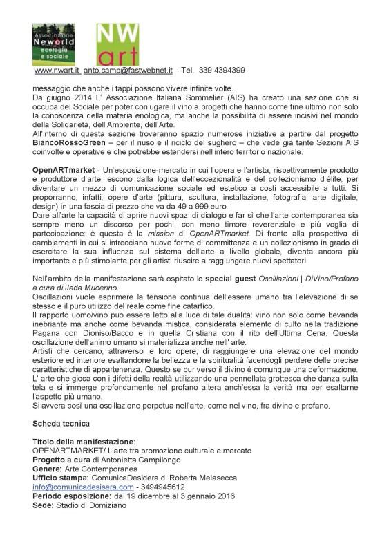 Comunicato_stampa_BiancoRossoGreen_Openartmarket.pdf2