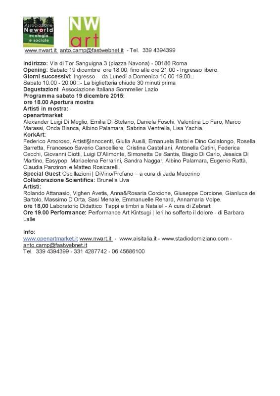 Comunicato_stampa_BiancoRossoGreen_Openartmarket.pdf3