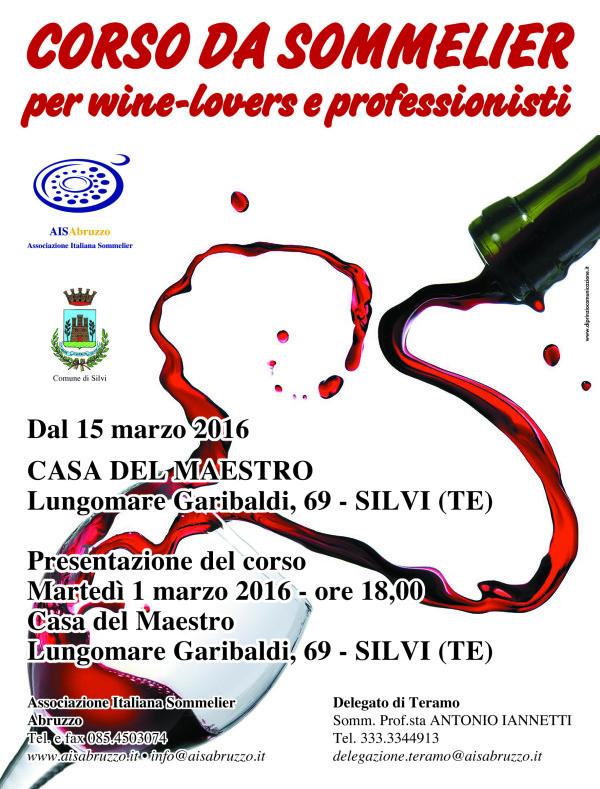 Corso-Ais_locandinaTERAMO-1