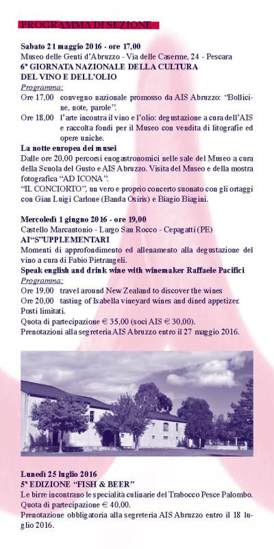 Programma aprile-giugno 2016_Pagina_02