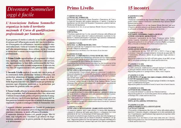 corso-teramo-2016_pagina_2