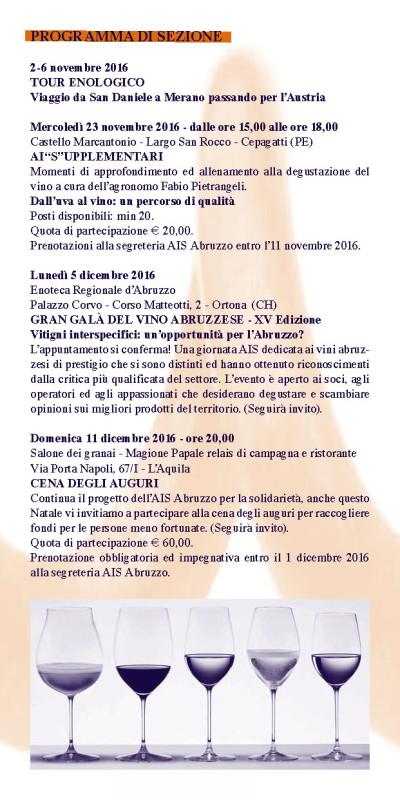 perbacco-ottobre-dicembre-2016_pagina_02