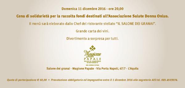 invito-cena-auguri-2016_pagina_2