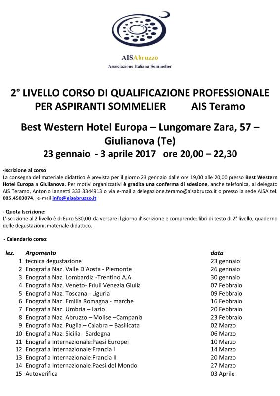programma-x-sito-2-liv-giulianova-2017