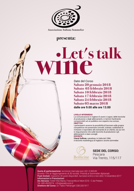 locandina_lets_talk_wine_35x50