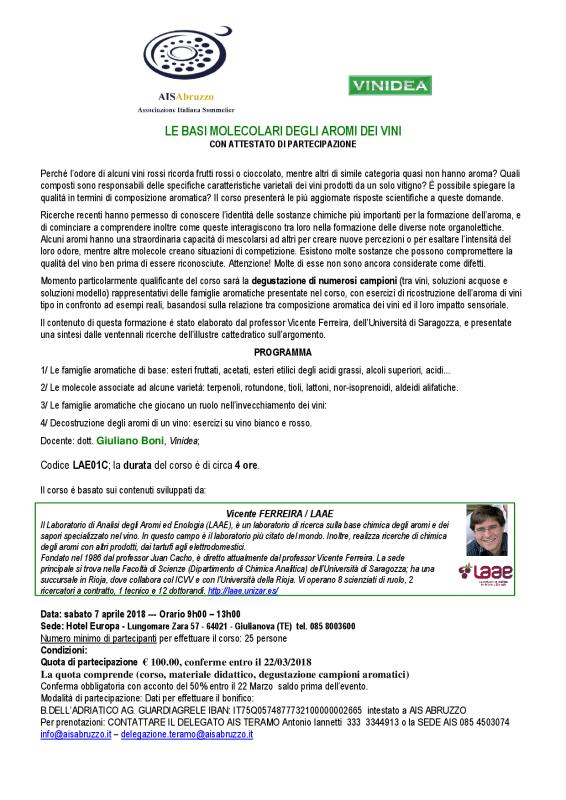 Corso Aromi AIS Abruzzo_2018_rev1-ok