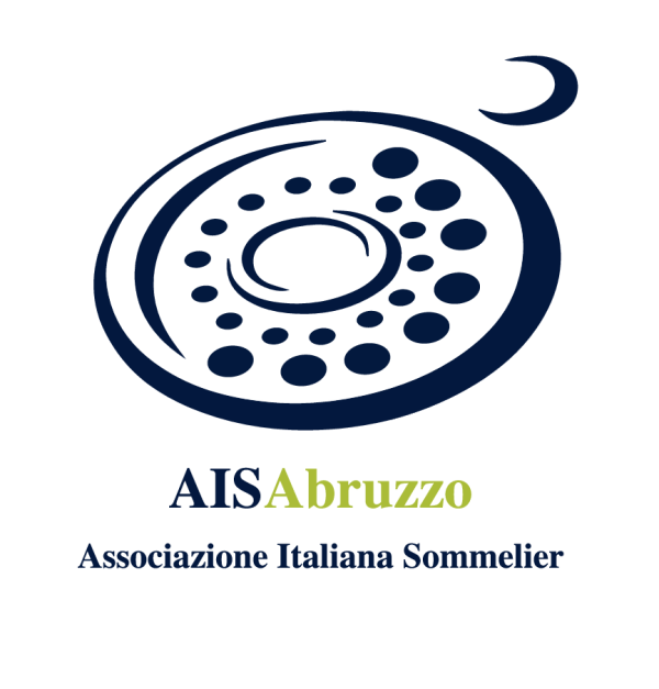 Logo AIS VettorialeBIS