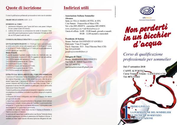 Corso LANCIANO 2018_Pagina_1