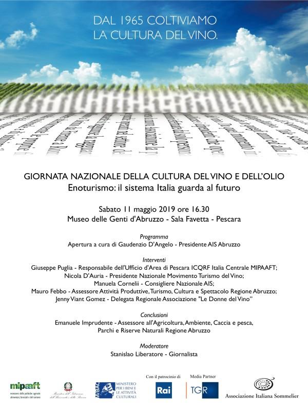 GNCVO_Abruzzo