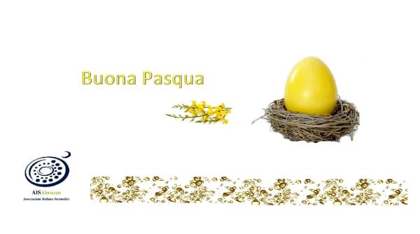 pasqua1