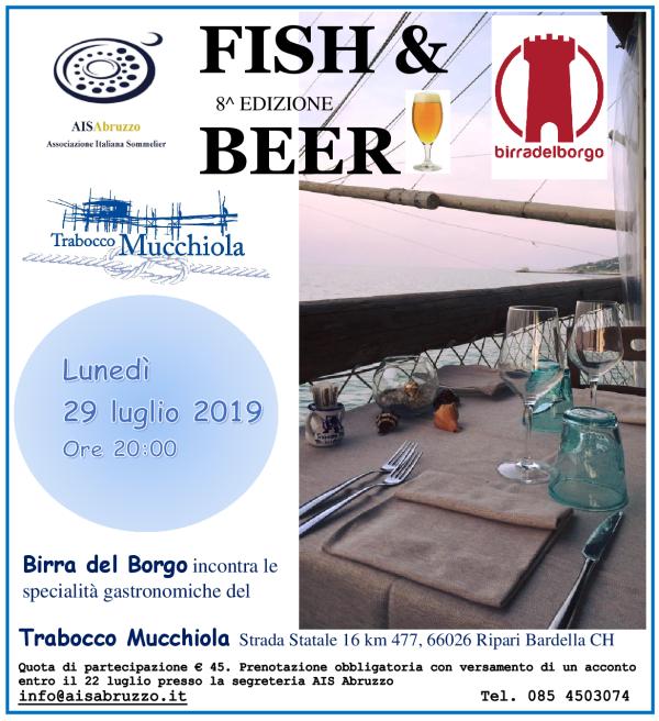 locandina Fish&Beer2019def